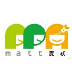 上海麦忒家庭服务有限公司logo