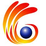 掌贝微POS/云移科技logo