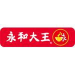 永和大王logo