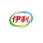伊利集团logo