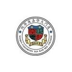 厦门大学嘉庚学院logo