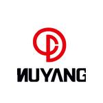 江苏牧羊集团有限公司logo