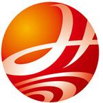 金和软件logo