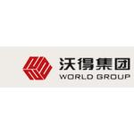 江苏沃得集团logo