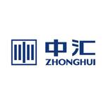 中汇会计师事务所logo