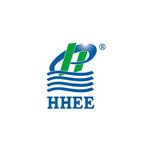 海华电子企业(中国)有限公司logo