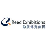 励展博览集团logo