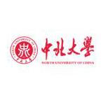 中北大学logo