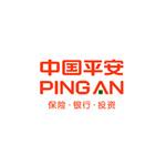 平安大华基金管理有限公司logo