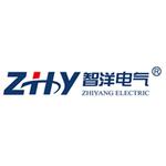 山东智洋电气有限公司logo