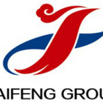 泰丰集团logo