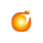 英華達(上海)科技有限公司logo