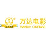 蚌埠万达电影院logo