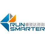 上海睿资达企业管理咨询有限公司logo
