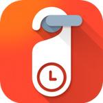 西安桔家软件科技有限公司logo