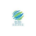 陕西博鸿生物科技有限公司logo