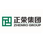 正荣集团logo