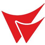 鼎捷软件logo