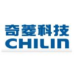 宁波菱茂光电有限公司logo