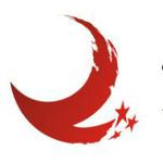 深圳市有信达物流集团有限公司logo