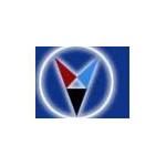 北方新宇logo