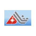 成都地奥天府药业logo