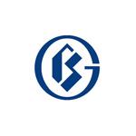 宝钢集团logo