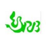 红板(江西)有限公司logo