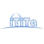 融创logo
