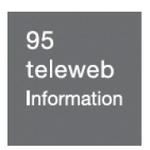 九五太维logo