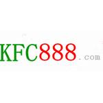 中交一航局第五工程有限公司logo