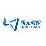 苏州同元软控信息技术有限公司logo