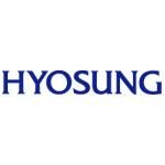 晓星住电钢帘线(南京)有限公司logo