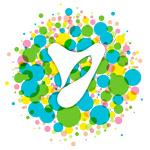 苏州工业园区阳澄湖半岛开发建设有限公司logo