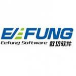 蚁坊软件logo