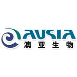 杭州澳亚生物技术有限公司logo