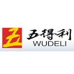 河北五得利面粉集团有限公司logo