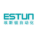 南京埃斯顿工业自动化有限公司logo