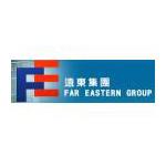 远东集团logo