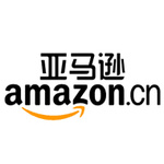 亚马逊logo