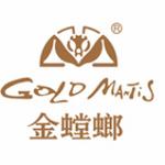 苏州金螳螂建筑装饰股份有限公司logo