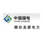 烟台龙源电力技术股份有限公司logo