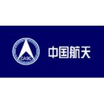 泰安航天特种车有限公司logo