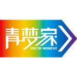 青梦家logo