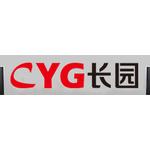 珠海共创电力安全技术股份有限公司logo