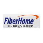 烽火通信科技股份有限公司logo