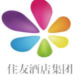 布丁酒店连锁logo