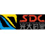 绍兴光大芯业微电子有限公司logo