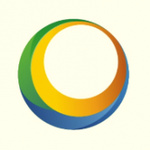 成都天象互动科技有限公司logo
