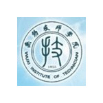 无锡技师学院logo